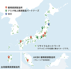 no21-map-170901.png