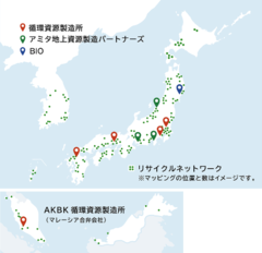 no21-map-190613.png