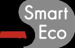 ASE_Logo-Main.png