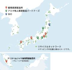 no21-map-200811.png