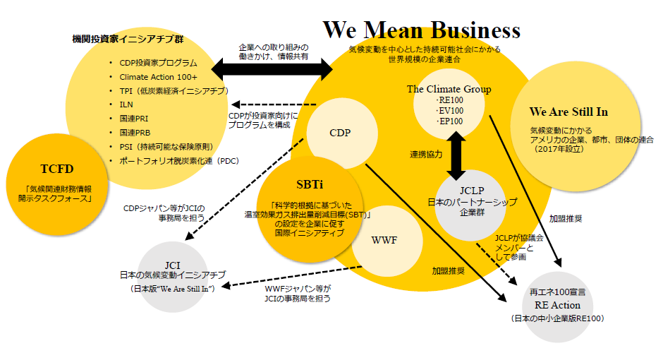 201215_wemeanbusiness5.png