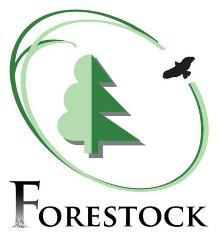 forestock_logo2.jpg