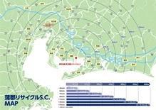 gamagori_map.jpg