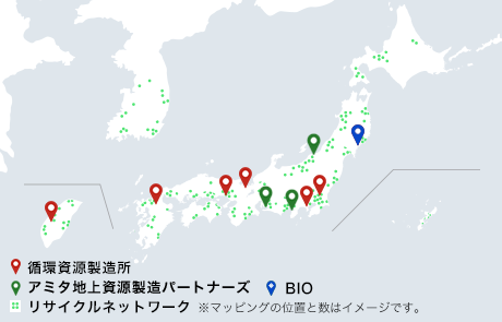 http://www.amita-net.co.jp/images/map_no20.png