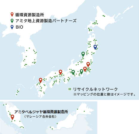 no21-map-200811.png