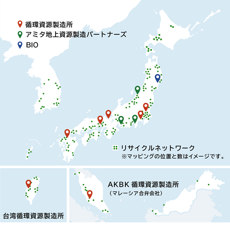 http://www.amita-net.co.jp/images/no21-map.png