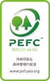 pefc_mark.jpg