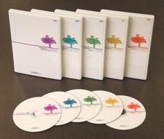 DVD_web用.JPG