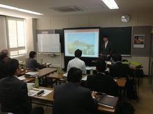 himeji_work_horigchi.jpg