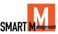 SMART_management.png