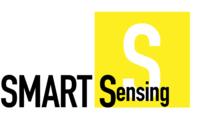 SMART_sensing.png