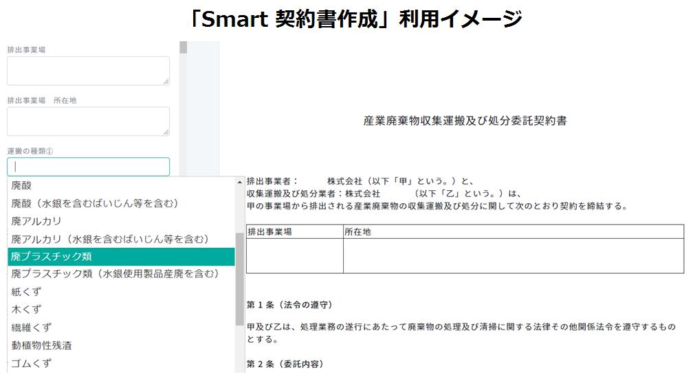 Smartkeiyakusho_2.png