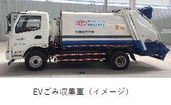 evcar_250.png