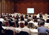 131028_keidanren_seminar.JPG