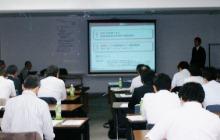 140529_seminar_denkikogyokai.JPG