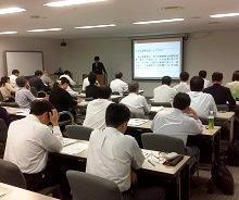 WWFジャパン&SBT認定企業登壇!企業担当者向け環境戦略セミナー開催<br> アミタ(株)は、『「低(脱)炭素・資源循環・自然共生」環境戦略の3本柱で今何をすべきか?』の講義をメディア公開します。(11月/東京・名古屋開催)。