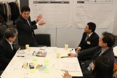 環境省主催 フォーラム/ワークショップ 「循環型地域社会の発展に向けて~排出事業者と処理業者が地域のために今何ができるのか?~」東京・福岡で開催のお知らせ
