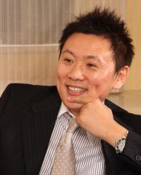 Mr.jyo.jpg