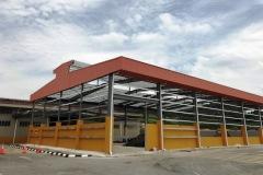 マレーシア「AKBK循環資源製造所」におけるリサイクルサービスが好調! 7月に乾燥機能を有する新施設を増設、7/5環境省「平成30年度我が国循環産業海外展開事業化促進業務」を受託。