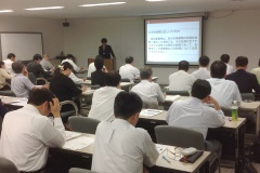 amita_seminar.JPG
