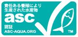 ASC(水産養殖管理協議会)は11月1日に、ブリ・スギ類のASC養殖場認証の監査規格を完成させ、同認証の対象魚種に追加しました。アミタは国内企業初の審査機関として、2017年中のブリ・スギ類の審査開始を目指します。