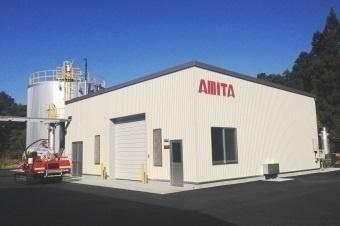 アミタ(株)は同町でのエネルギー創出に関する新たな実証実験である「南三陸町におけるバイオガス施設を核としたエネルギー創出に関する調査」を本格的に開始します。本調査は「エコタウン形成実現可能性調査等事業費補助金」の対象事業となりました。