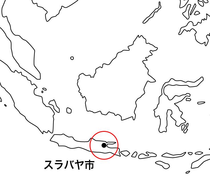 http://www.amita-net.co.jp/news/images/indonesia_surabaya.jpg