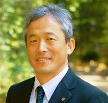 アミタ(株)の代表取締役が6月14日に~「多様な主体による持続可能な地域づくり」を語る環境シンポジウム~(主催:環境省)に登壇します。