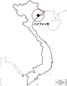 vietnam04.jpg