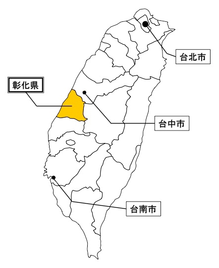 http://www.amita-net.co.jp/postfile/taiwan_map_0324.jpg